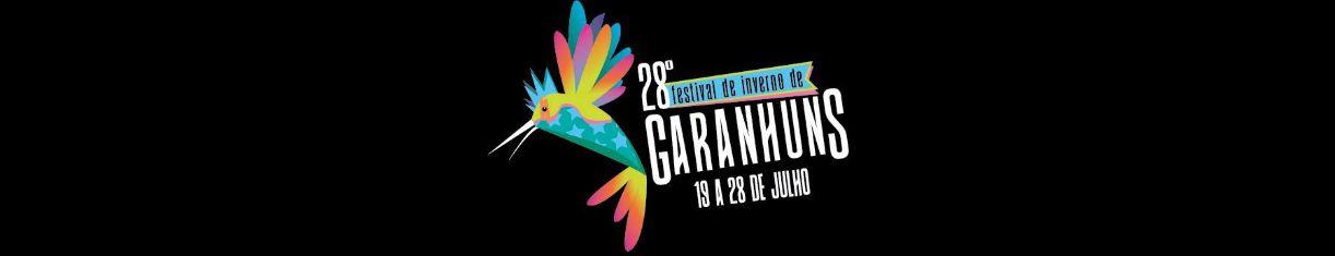 Festival de Inverno de Garanhuns 2018