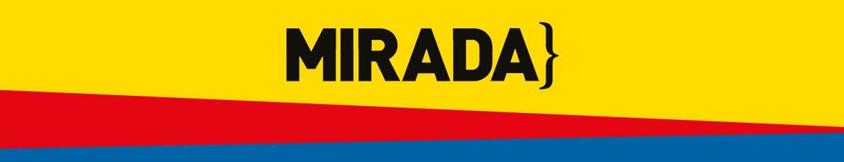 Mirada 2018