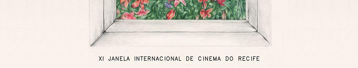 Janela de Cinema 2018