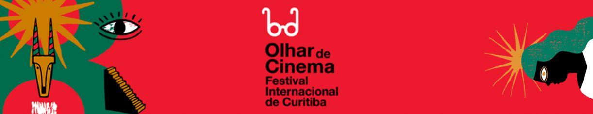 Olhar de Cinema 2019