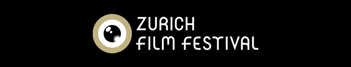 Festival de Cinema de Zurich 2019