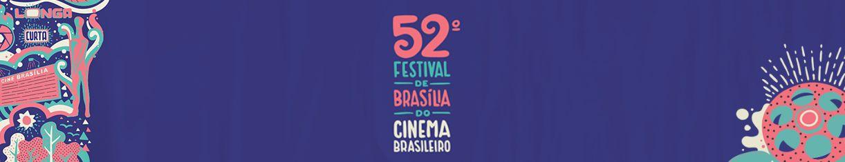 52° Festival de Brasília