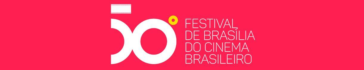 Festival de Brasilia 2017