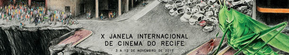 Janela de Cinema 2017