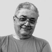 José Cláudio