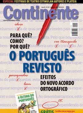 Edição #97
