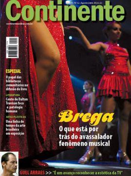 Edição #92