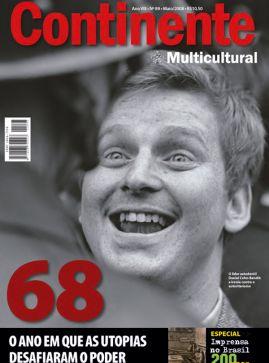 Edição #89