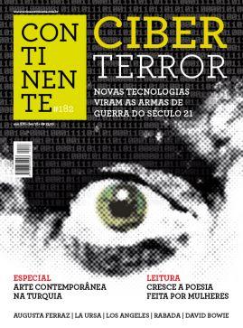 Edição #182