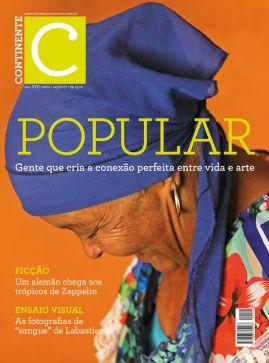Edição #201