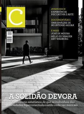 Edição #207