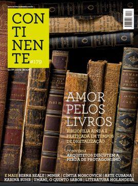 Edição #179