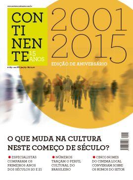 Edição #169