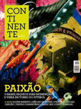 Edição #162