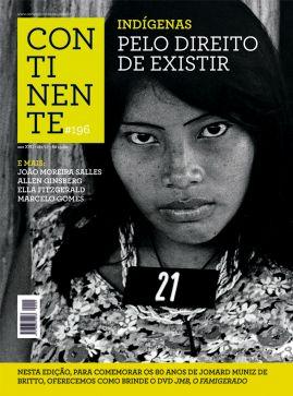 Edição #196