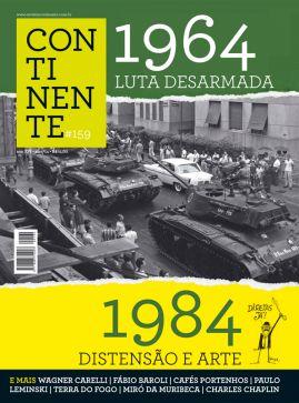 Edição #159