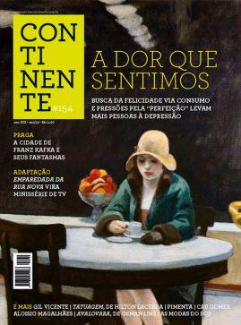 Edição #154