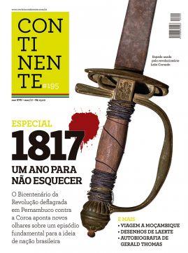 Edição #195