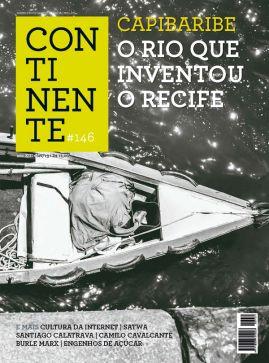 Edição #146