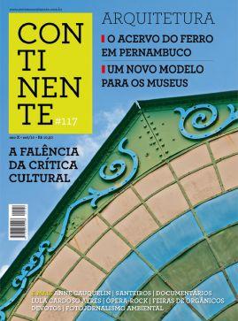 Edição #117