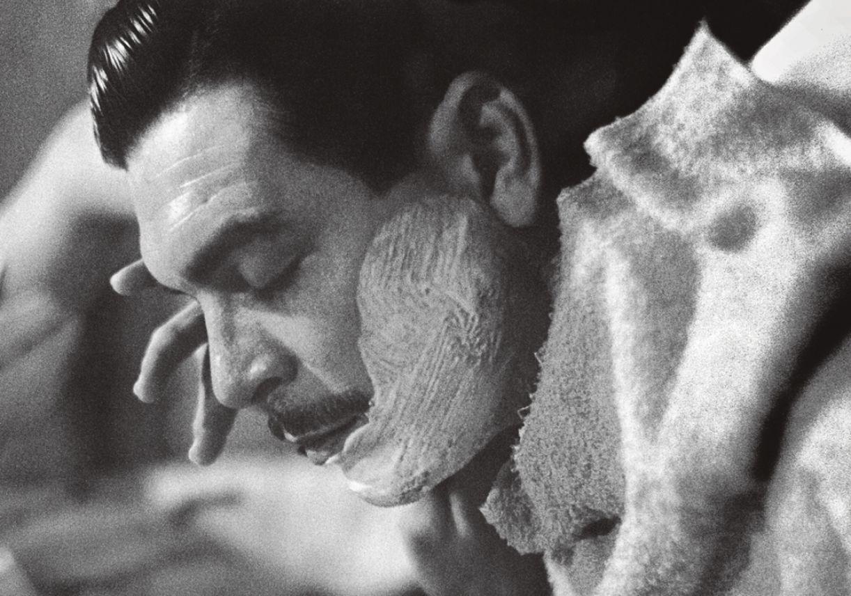 O filme da cubana Margarita Hernández traz espionagem e os disfarces de Che