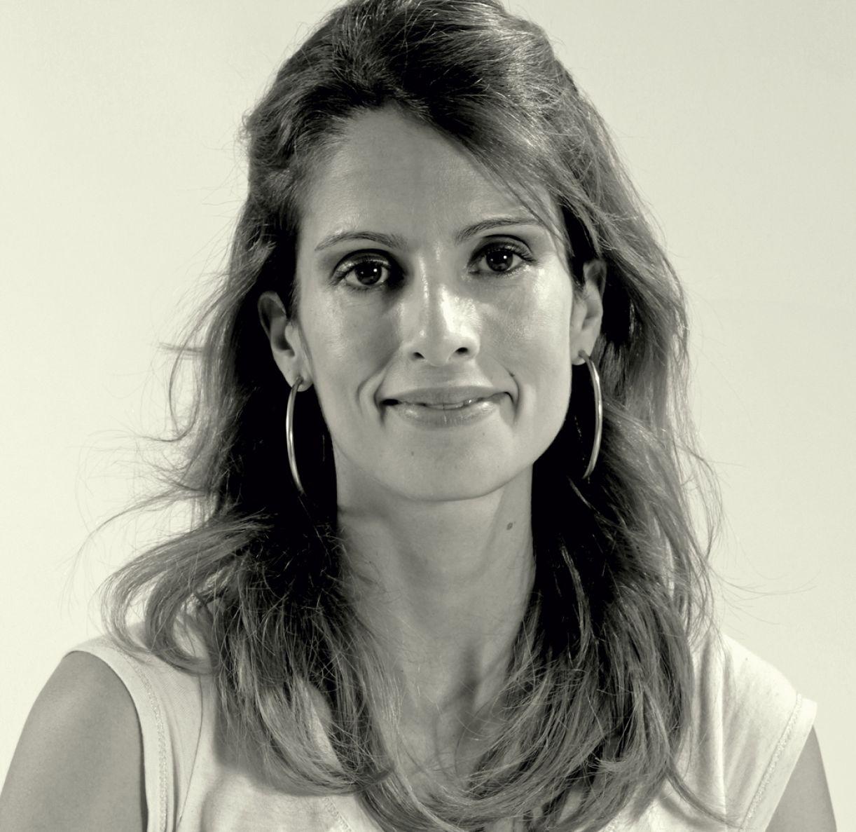 Raquel Carriço