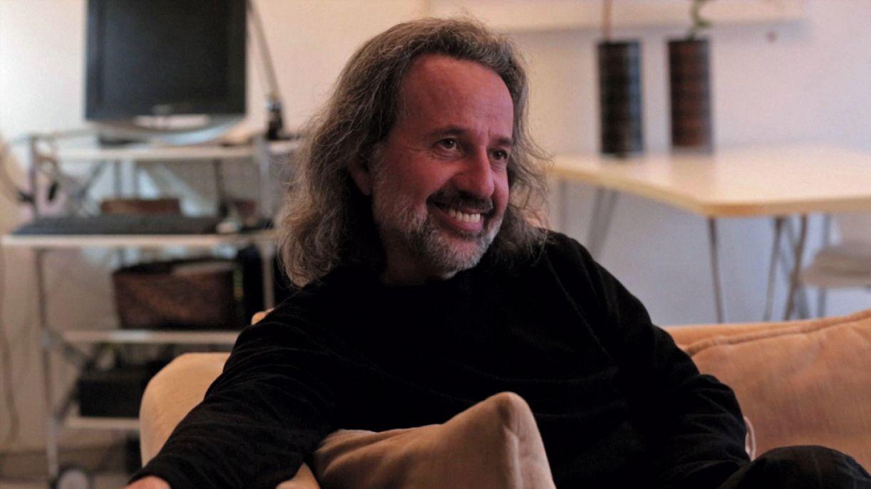 Peter Pál Pelbart