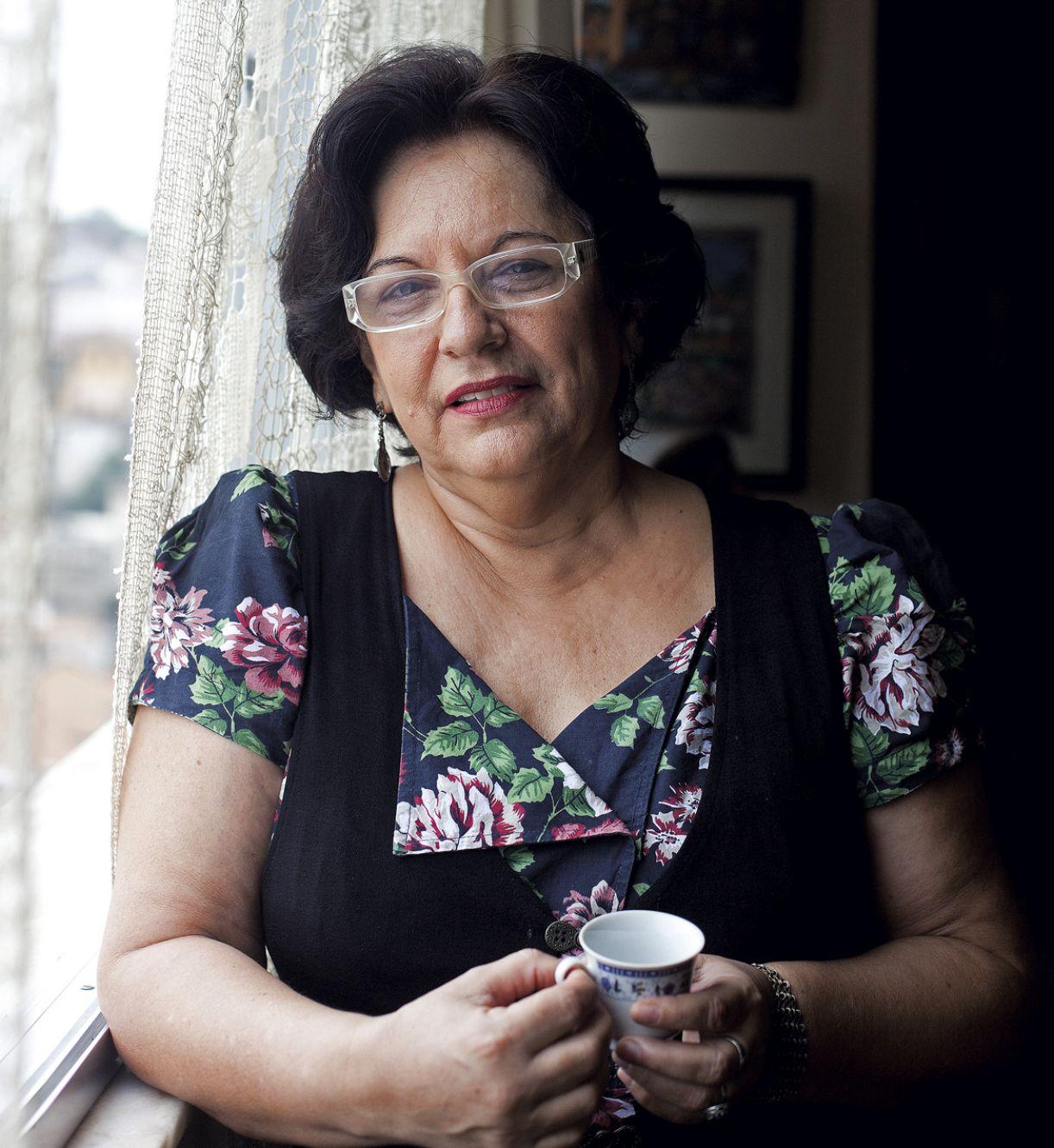 Valdinha Barbosa