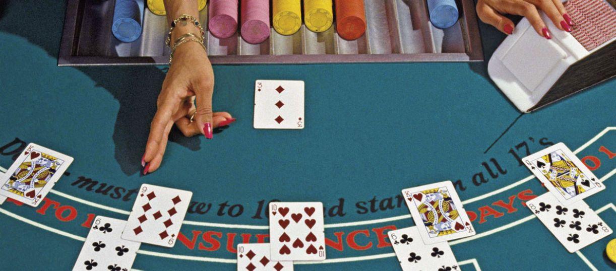 Jogos de cartas no Brasil começou quando o país ainda era colônia portuguesa