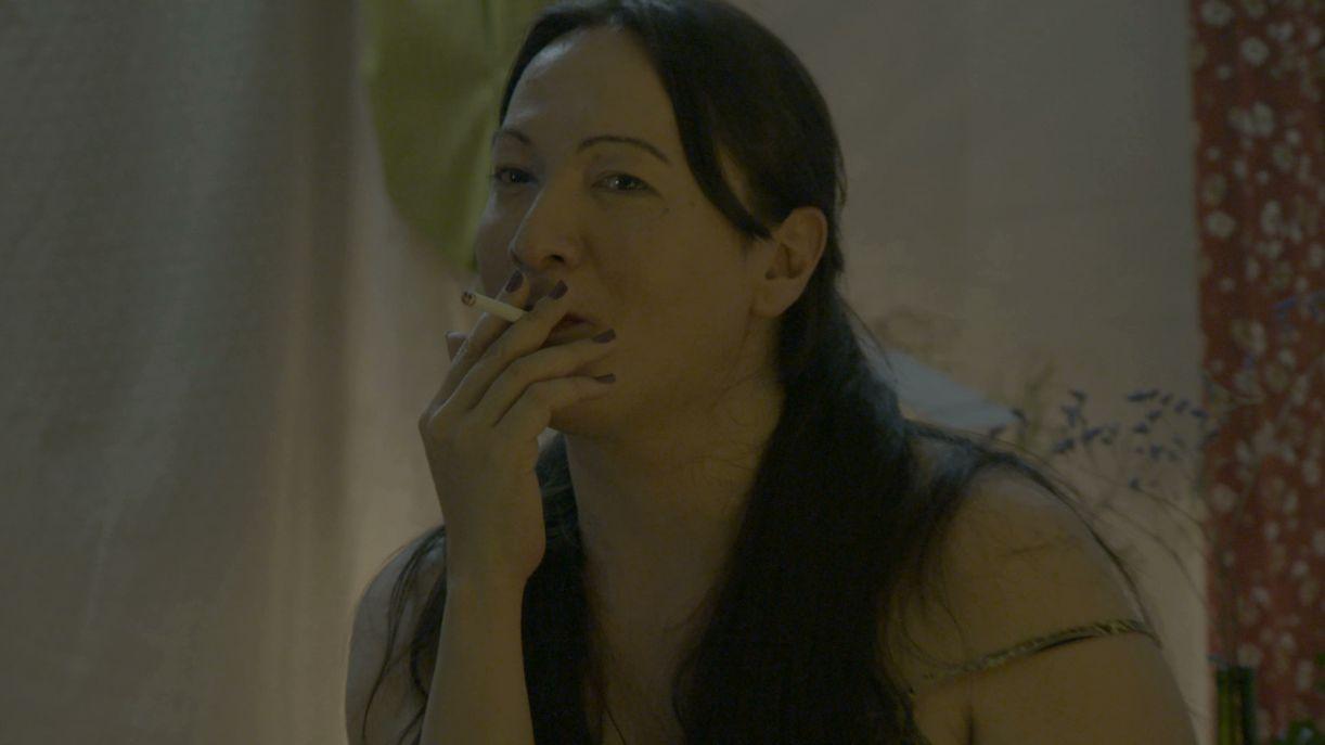 No monólogo, a atriz Julia Katharine expõe sua intimidade e conflitos da autoaceitação