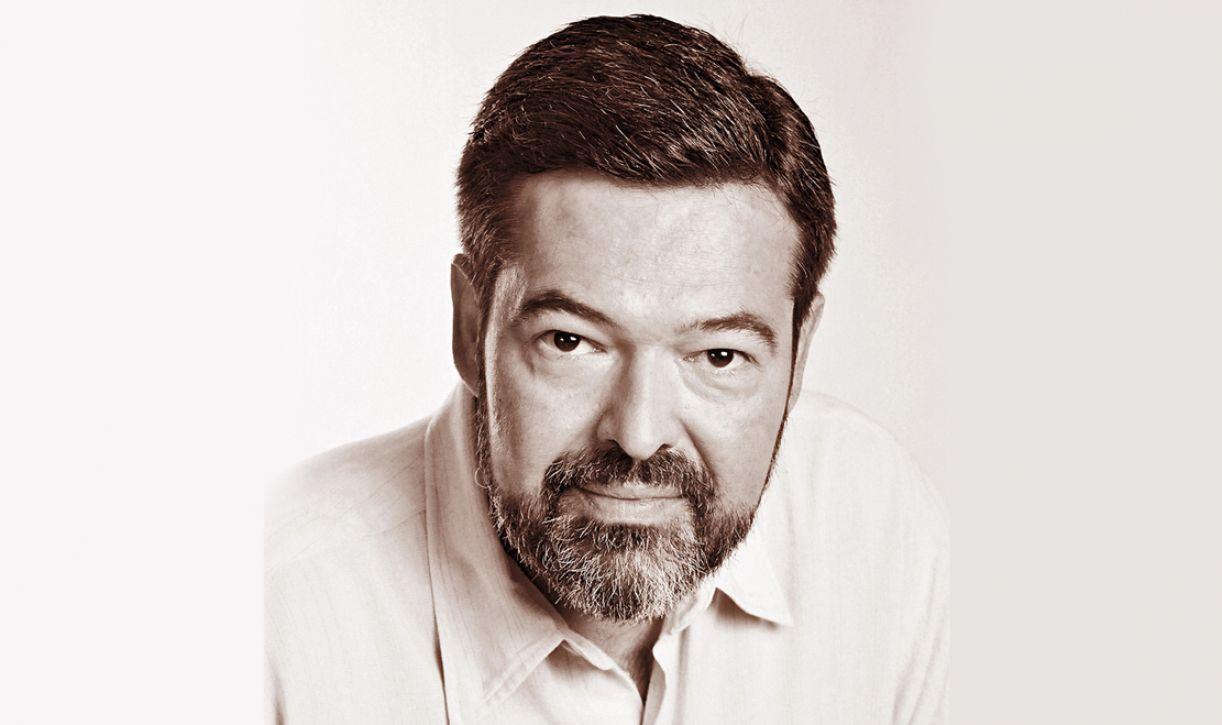 Sérgio Corrêa de Siqueira