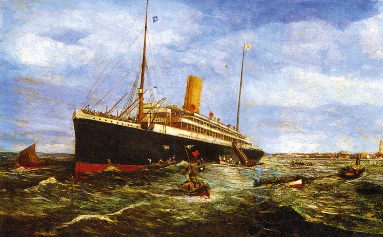 'O Araguaia no Lameirão'. Criado até os 8 anos em um navio, o mar, para Telles Júnior, era lugar de trabalho