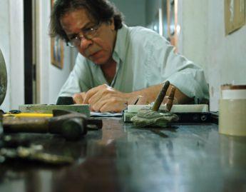 Rodolfo Mesquita