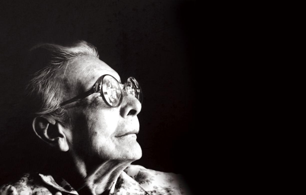 Psiquiatra Nise da Silveira ousou aderir a Jung num ambiente dominado por freudianos