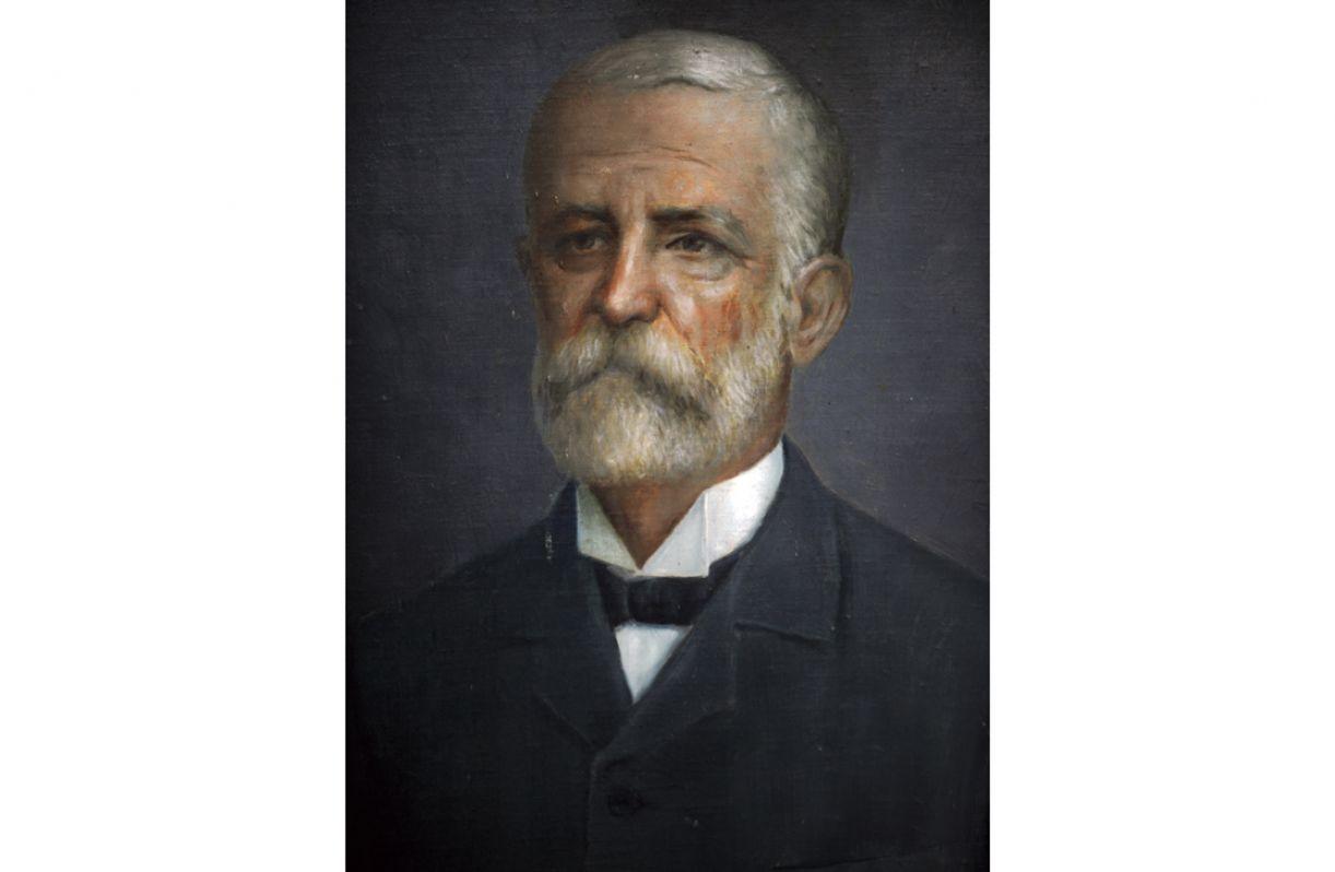 Carneiro Vilela