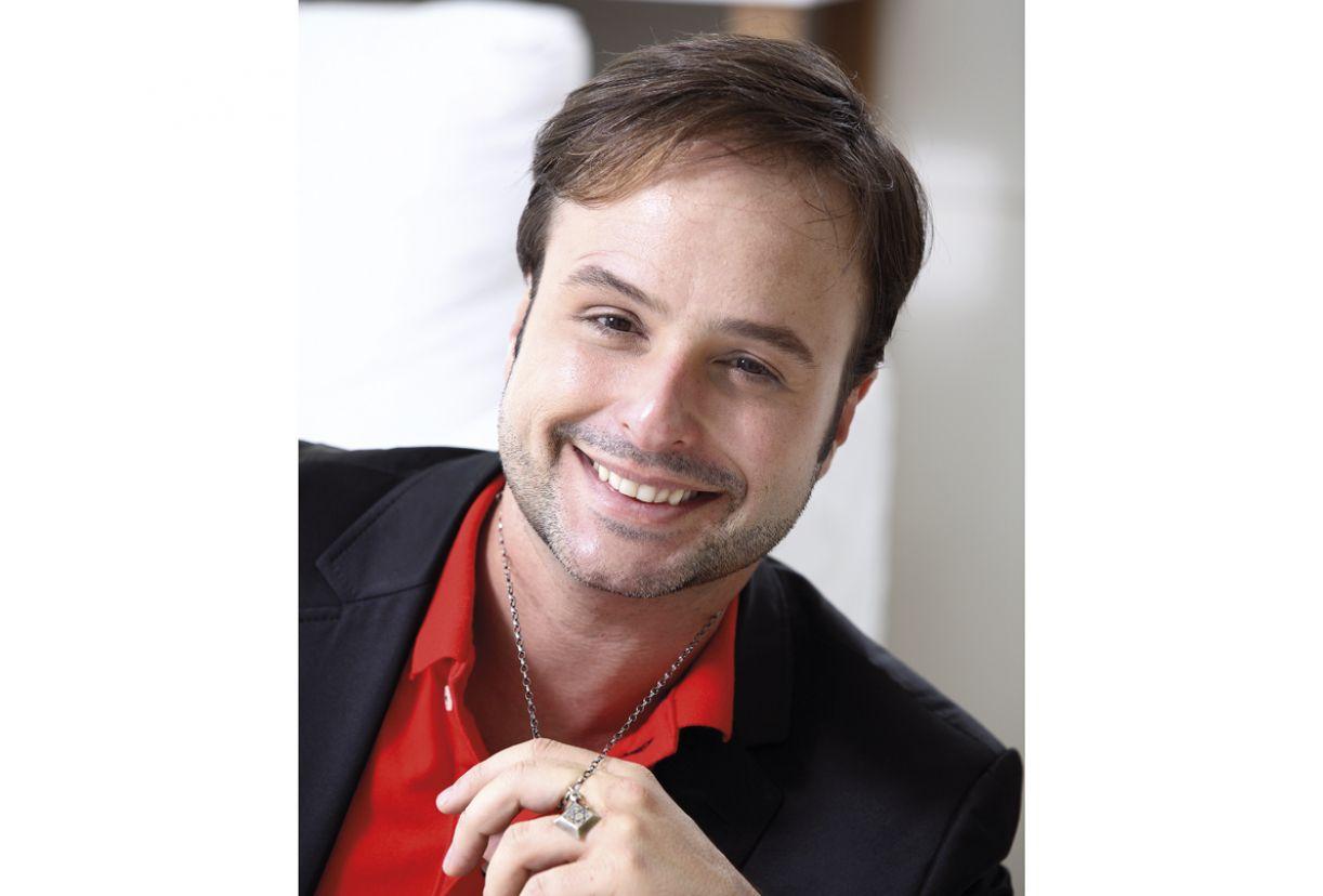 André Heller-Lopes