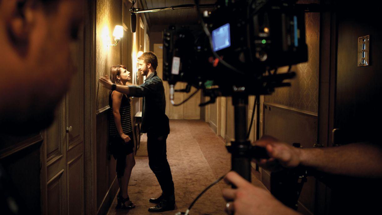 Série 'Copa Hotel' terá estreia de sua 2ª temporada, este mês, no canal GNT