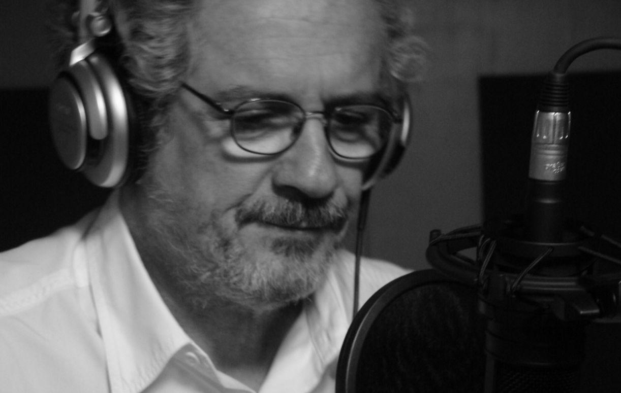 Maurício Cavalcanti