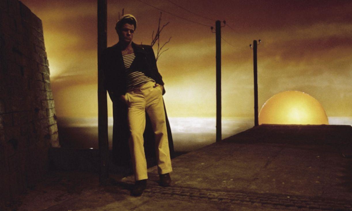 A francesa Gaumont teve importante atuação, trazendo para o Brasil obras de cineastas europeus, como 'Querelle', de Fassbinder