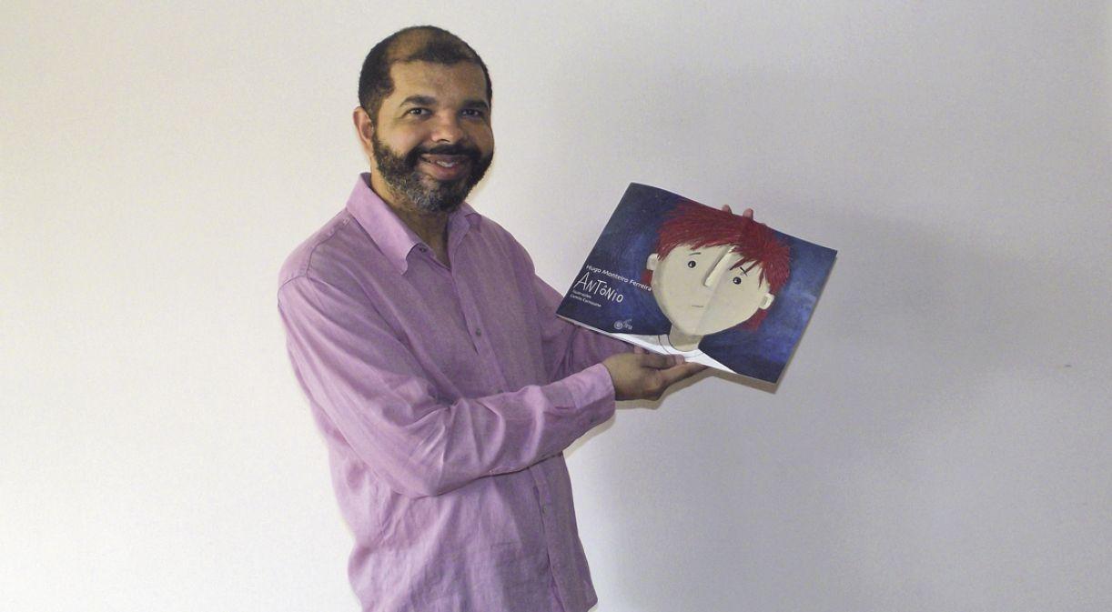 Hugo Monteiro Ferreira