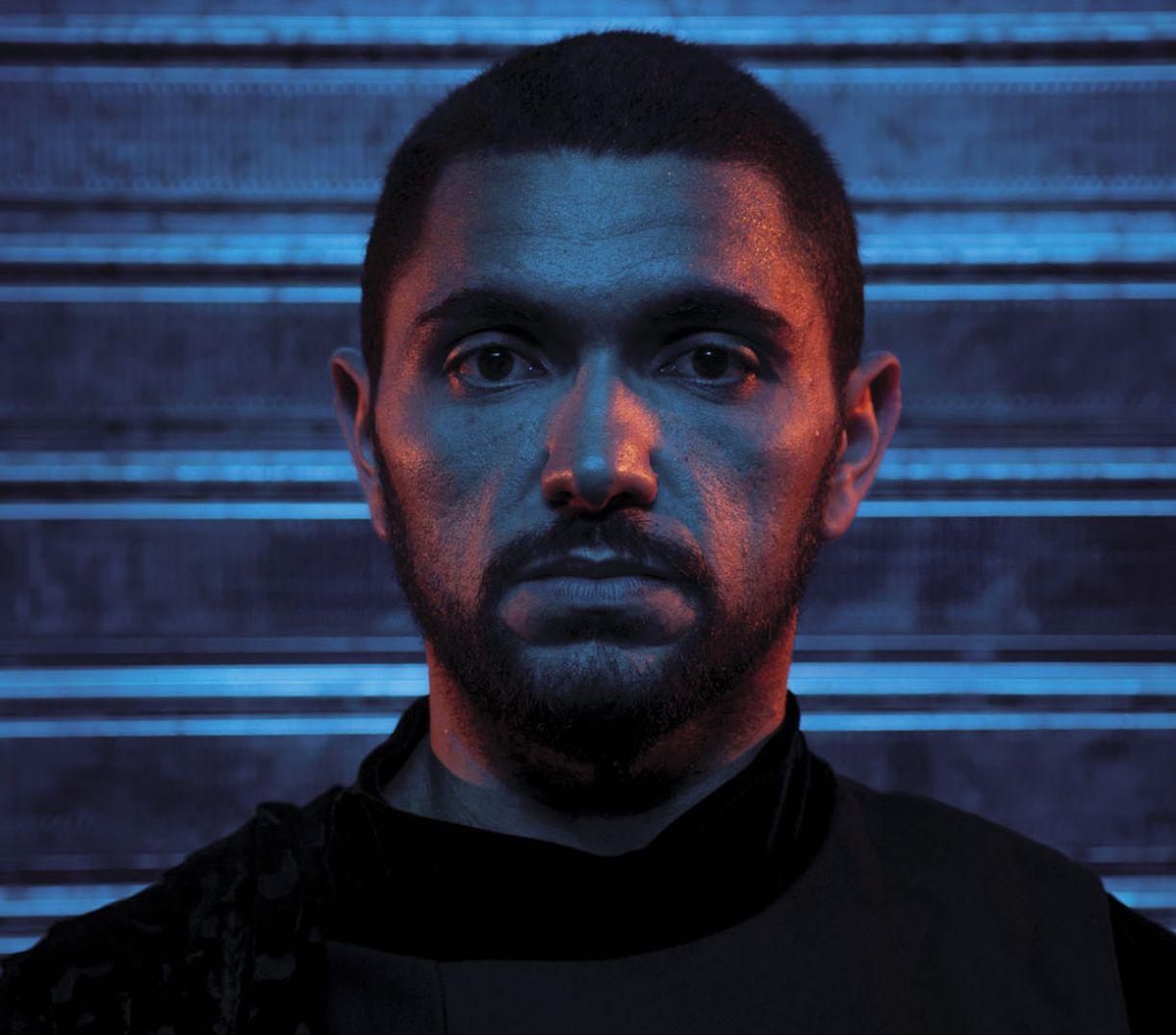 'Hamlet' tem direção de Marcio Aurelio, numa volta do grupo ao texto shakespeariano