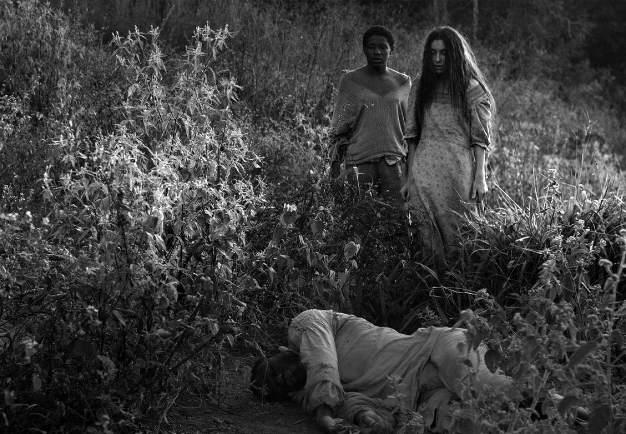 'Vazante', longa-metragem de Daniela Thomas