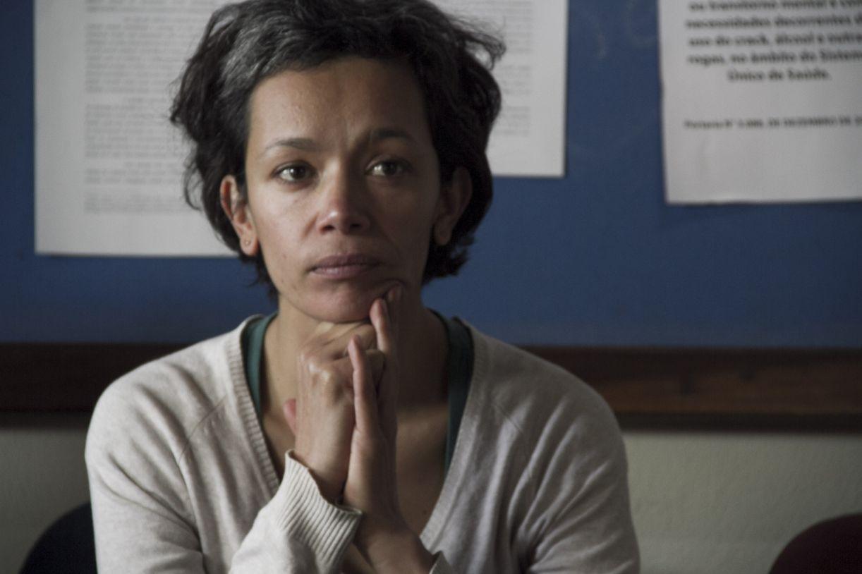 'Tentei', dirigido por Laís Melo, aborda a violência doméstica