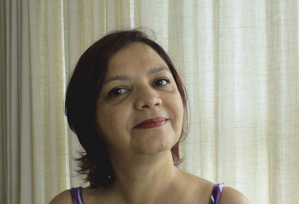 Séphora Silva
