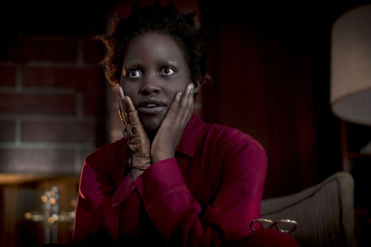 'Nós' (2019), do diretor norteamericano Jordan Peele, dividiu o público sobre a pertinência da sua classificação como terror