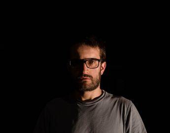Alexandre Dal Farra