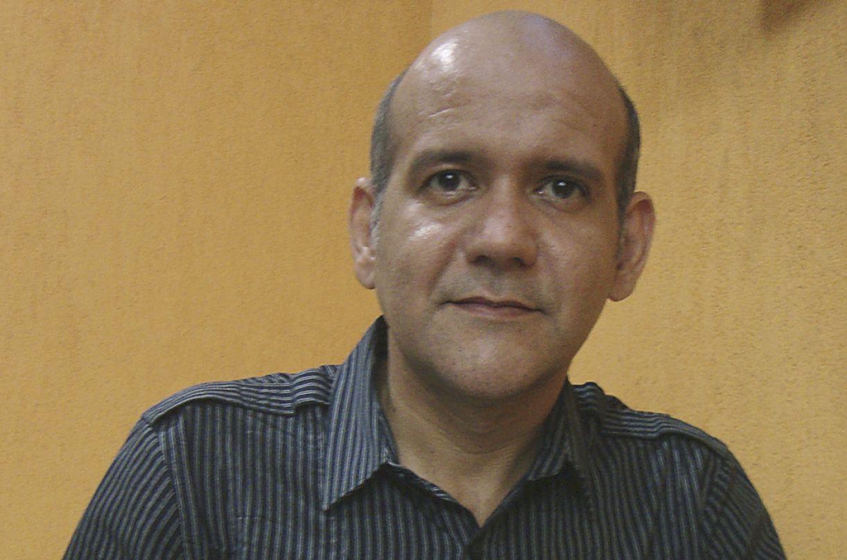 Suzano Guimarães
