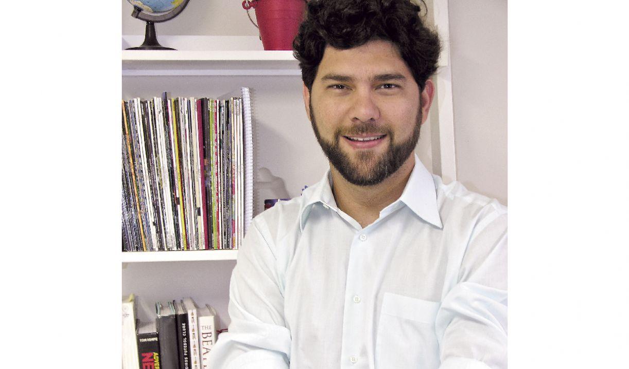 Leonardo Salazar