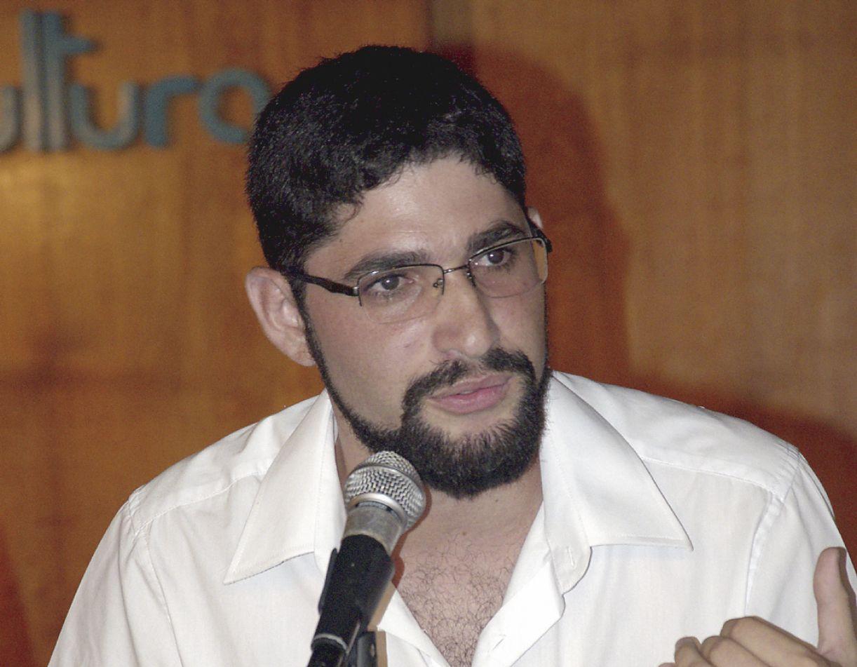 Raphael Douglas Tenório