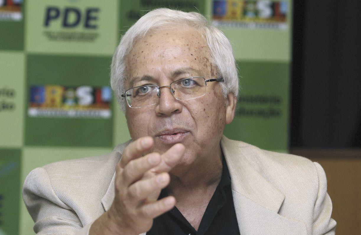 José Marques de Melo